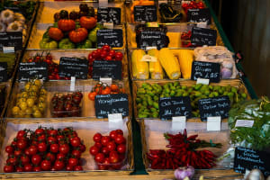7 reasons why shopping can help you stay fit