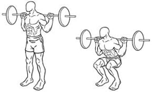 Why Squats Matter