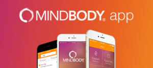 in Tring - Tring Martial Arts - Get the Mindbody App