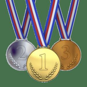 Taekwondo in Portland - World Champion Taekwondo Portland - WEST UNION - TOURNAMENT PREP CLASS
