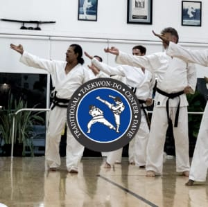 How to Choose a Taekwondo School