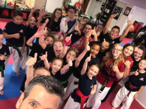 Kids Martial Arts near  Prospect - Prospect Martial Arts - Are there high quality martial arts classes near me?