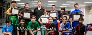 10 Best Martial Arts Classes in San Jose - Updated Jan 21, 2021