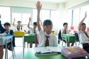 How To Be a Teachable Christian