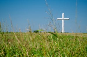 3 Celebrations: Passover, Easter, the Resurrection