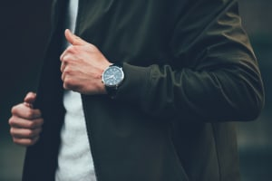 How To Spot A Fake Rolex - Tucson Personal Training Blog