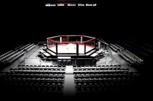 SBG Buford Has 2 MMA Fights On May 11, 2019