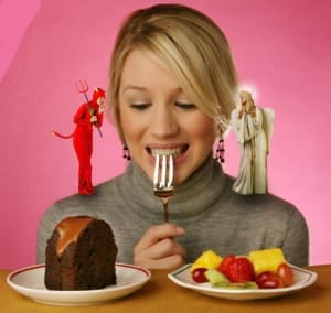 Emotional Eating - Causes and Triggers by Harvard Medical School