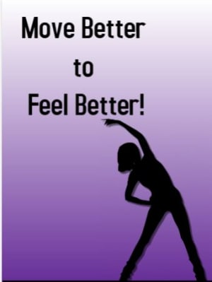 Move Better Today!