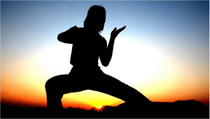 "Chico Tai Chi: ""11 Ways Tai Chi Can Benefit Your Health"""