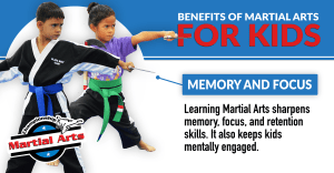 Kids Martial Arts near  Omaha - Championship Martial Arts - Omaha - Dealing with Children's Negative Behaviors