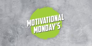 """Motivational Monday's (6/10/19) Topic: Consuming """"quality"""" protein sources"""