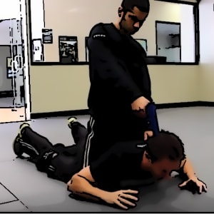 Why You Should Not Always Train From Bad Positions