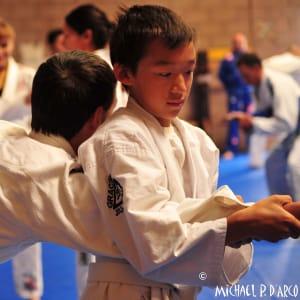 Why Jiu-Jitsu is more realistic for self-defense than traditional Martial Arts
