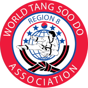 What is Tang Soo Do?