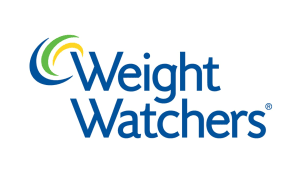 Real Results Fitness- Personal Training in Rockford Michigan- Does Weight Watchers Really Work??