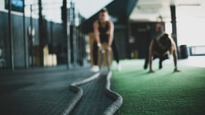 Is Functional Training Still A Thing? - Tucson Personal Trainer Blog