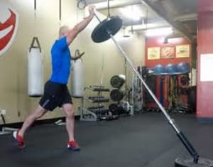 Transferable Strength Training for Athletes