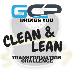 Clean and Lean Transformation Challenge 2019