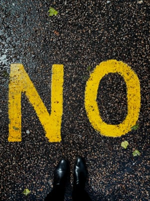 Best Tips for Learning How to Say No