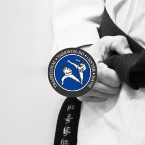 Beyond Self-Defense: The Real Benefits of Training Taekwon-Do