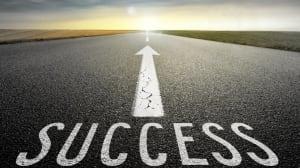 Secret Success Formula Revealed