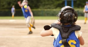 Why You Are Completely Wrong On Early Specialization