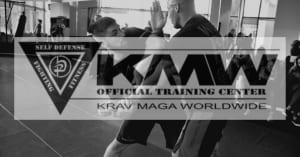 Krav Maga Worldwide Certified: 5 Reasons Why It's Important