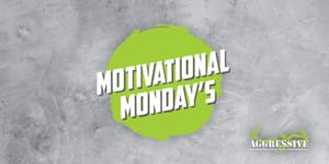 Motivational Monday's (8/19/19) Topic: Protein, Carbohydrate and Fats!