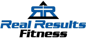 PERSONAL TRAINER IN ROCKFORD MI- Do You Just Want To Get Your Butt Kicked!?