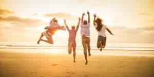 Pilates - It's a Lifestyle!