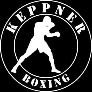 Boxing Near Me