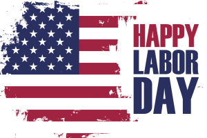 CVMA Closed for Labor Day 8/31/19 through 9/2/19