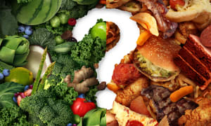 Cheating on your diet: Good or Bad? CNU Fit Health Coach breaks it down