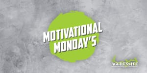 Motivational Monday's (9/23/19) Topic: Time Management