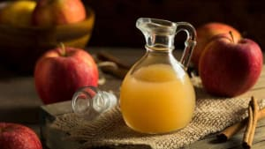 North Hollywood Personal Training |  Delicious maple-ginger switchel recipe…