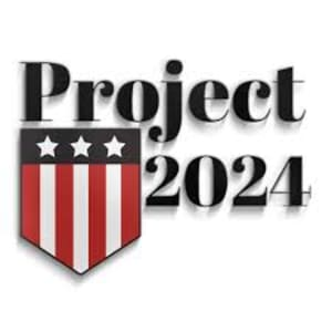 Project 2024