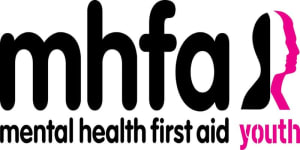 Youth Mental Health First Aid coming to TMA in 2020