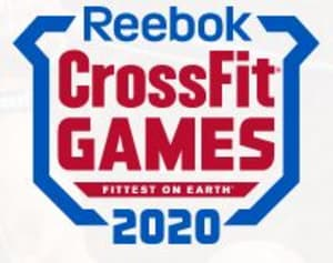 2020 CrossFit Open Class Schedule Changes