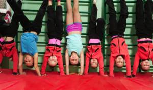 3 Ways Kids Develop a Strong Work Ethic