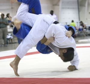 JUDO FOR JUDO, JUDO FOR BRAZILIAN JIU JITSU AND JUDO FOR WRESTLING PRIVATE LESSONS IN POMPTON LAKES, NJ