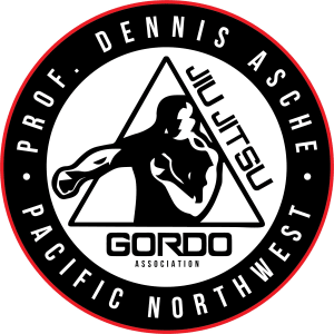 Gordo Jiu-Jitsu Pacific Northwest (BJJ) Bend, Oregon