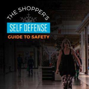 The Shopper's Self-Defense Guide