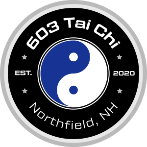 Tai Chi Classes at 603 Karate!