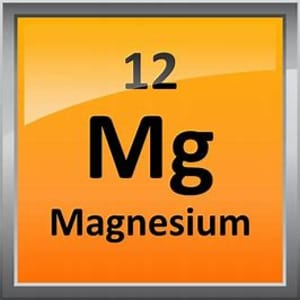 BJJ and Magnesium must go together!  or else.....
