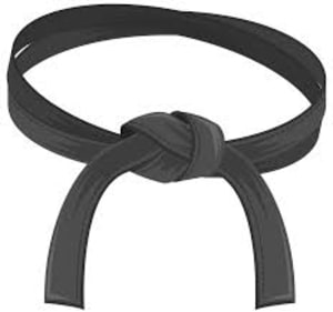 Good Luck to Tring Martial Arts Academy Black Belt Candidates