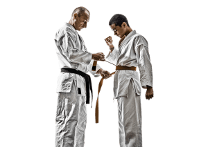 6 Things to Look at When Choosing a Martial Arts School
