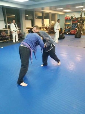 Diamond Mixed Martial Arts Academy MMA, Muay Thai Kick Boxing, Gracie Brazilian Jiu-jitsu, Commando Krav Maga, Get Fit Boot Camp, and Kids/Children Mixed Martial Arts Summer Newsletter 2019