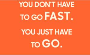 Motivation: Do I Really Need It?
