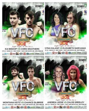 VFC 67